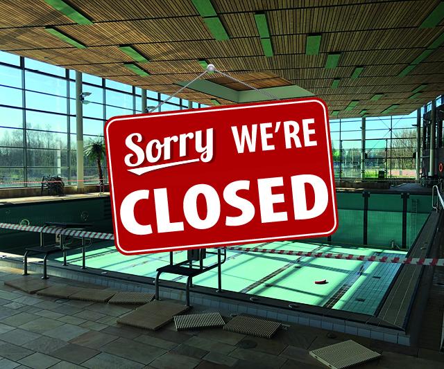 Closed_Mobil