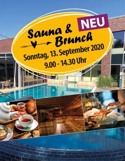 Sauna & Brunch WEB