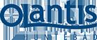 OLantis Logo